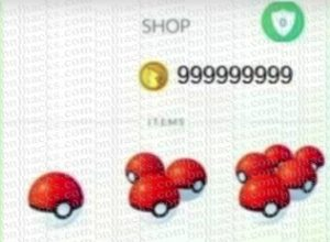 pokeproof
