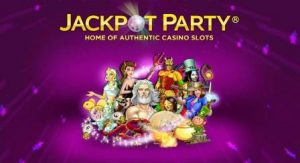 jackpot-party-casino-slot-copy