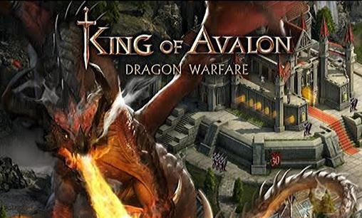 King Of Avalon Tipps Und Tricks Deutsch