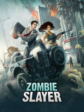 Zombie Slayer Cheats,Tool, Tips and Tricks