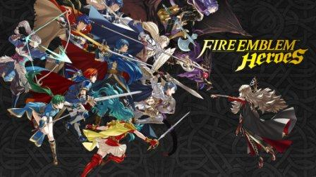 Fire Emblem Heroes Tool, Cheats, Tips and Tricks