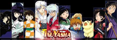 InuYasha Journey to seek the jade Hack, Απατεώνες, Συμβουλές και κόλπα