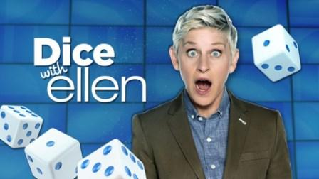 Dice with Ellen Cheats - Unlimited Rolls and Diamonds