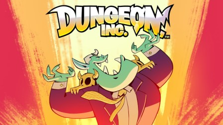 Dungeon Inc Cheats Hack Tool - Infinity Gold, Gems and Keys