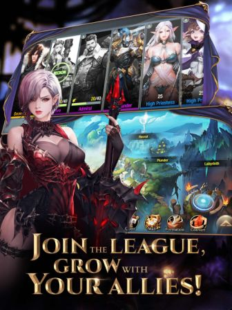 League of Angels Paradise Land Cheats Hack Get Infinity Diamonds and Gold