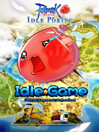 Ro Idle Poring Cheats Tool Add Unlimited Diamonds and Coins