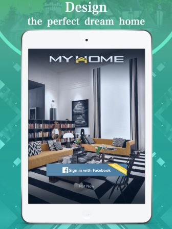 My Home I am a Designer Cheats Hack Add Infinity Diamonds, Money and Keys