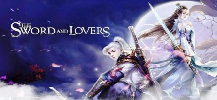 The Sword And Lovers Cheats Hack add infinity Ingots and B. Ingots