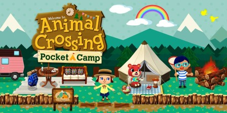 Animal Crossing Pocket Camp Cheats Hack Add infinity Leaf Tickets and Bells