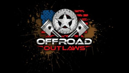 Offroad Outlaws Cheats Hack add Unlimited Gold and Money