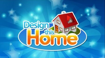 Design This Home Cheats Tool add more Coins and Cash